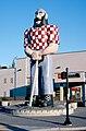 Paul Bunyan Statue in Portland Oregon in 2004.jpg