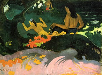 Paul Gauguin 003.jpg