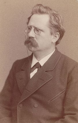 Paul Grützner