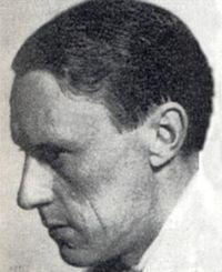 Paul Hedqvist.jpg