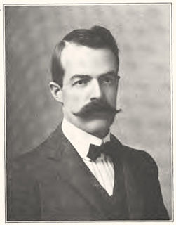 Paul P. Hastings