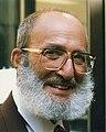 Paul R. Halmos 1986 (headshot).jpg