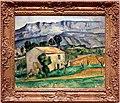 Paul cézanne, casa in provenza, 1886 ca.jpg