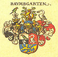 Paumgartner Siebmacher024 - Freiherren.jpg