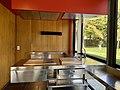 Pavillon Le Corbusier in Zürich (Ank Kumar) 12.jpg