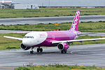 Peach Aviation, A320-200, JA815P (20870053239).jpg