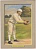Peaches Graham, Boston Rustlers, baseball card portrait LCCN2007685600.jpg