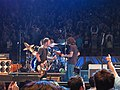 Pearl Jam at Madison Square Garden, May 20, 2010 49.jpg