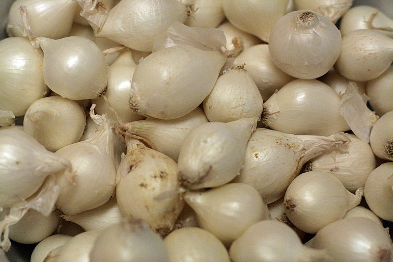 File:Pearl onions (5313561388).jpg