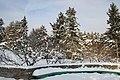 Pechers'kyi district, Kiev, Ukraine - panoramio (101).jpg