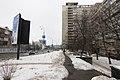 Pechers'kyi district, Kiev, Ukraine - panoramio (161).jpg