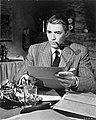 Peck The Paradine Case Still 1947.jpg