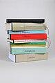 PediaPress Softcover pile02.jpg