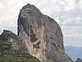Pedra do Baú 2.jpg
