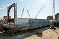 Pegasus Barge Continues Renovations (MAF-20141212).jpg