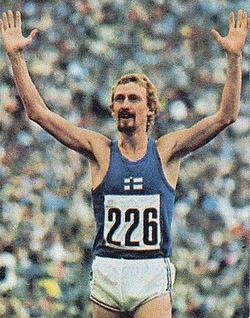 Pekka Vasala 1972.jpg