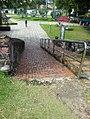 Penang Island Fort Cornwallis, Malaysia (21).jpg