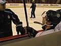 Penguins practice (7605895218).jpg