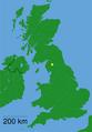 Penrith - Cumbria dot.png