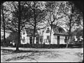 Pension Holland - Regionaal Archief Alkmaar - FO1400147.jpg