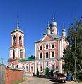 Pereslavl FortyMartyrsChurch P57.jpg