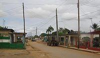 Perico (Cuba - rural road).jpg