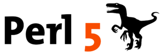 Perl - Alternative Perl 5 Logo