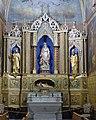 Perpignan,St Jacques155,intérieur145,nef70,deuxième chapelle sud2.jpg