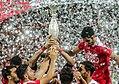 Persepolis vs. Naft Tehran, Iranian Super Cup 2017-07-21 10.jpg