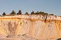 Perth basin soil profile gnangarra-19.jpg