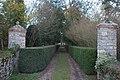 Perthes-en-Gatinais - Château de La Planche - 2012-11-25 -IMG 8439.jpg