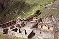 Peru-229-n (8392078758).jpg