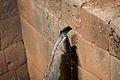 Peru - Cusco Sacred Valley & Incan Ruins 121 - Tipón water channeling (6954859256).jpg
