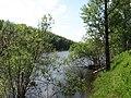 Pervomaysky District, Tomsk Oblast, Russia - panoramio (71).jpg