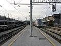 Pescara Stazione Centrale 05 (raboe).jpg