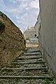 Peschici - panoramio (83).jpg