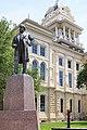 Peter H Bell Texas Centennial Statue.jpg