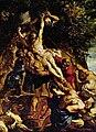 Peter Paul Rubens - The Raising of the Cross.jpg