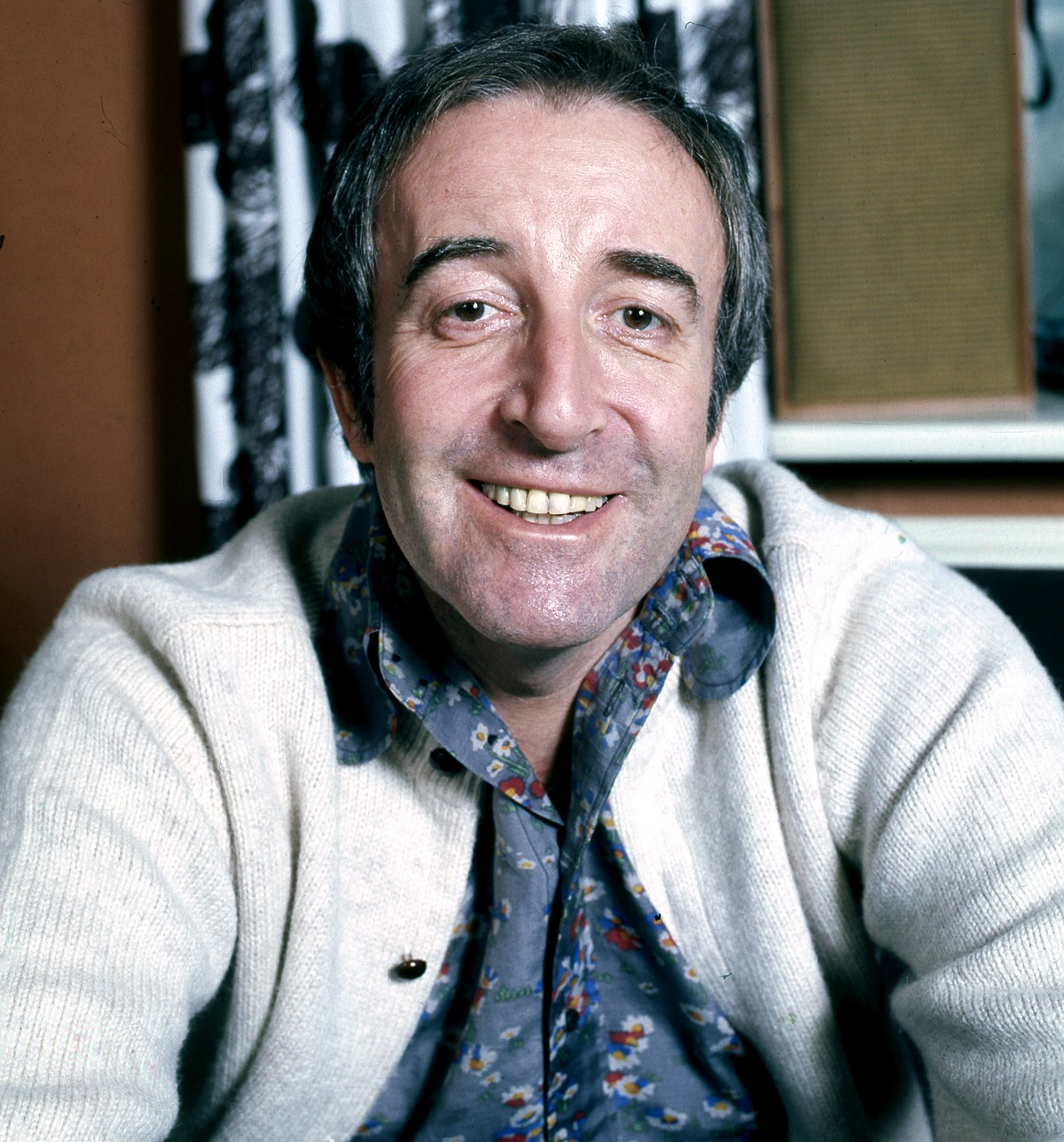 peter sellers wikipedia. Black Bedroom Furniture Sets. Home Design Ideas