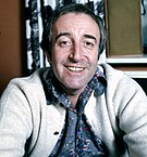 Peter Sellers -  Bild