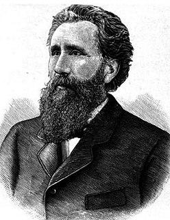 Peter V. Deuster