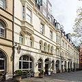 Peters Brauhaus, Köln-8846.jpg