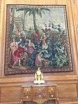 Petit Palais 23.jpg
