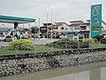 Petronas Bayan Baru - panoramio.jpg