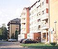 Petrovaradin03.jpg