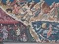 Petru Vodă Monastery - Apocalypse 01.jpeg