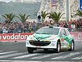 Peugeot 207 - Rally de Portugal 2011 (5560539097).jpg