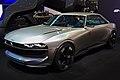 Peugeot e-Legend Concept Genf 2019 1Y7A5124.jpg