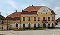 Pfarrhof St. Veit an der Triesting.jpg
