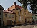 Pfarrhof in Litschau.jpg